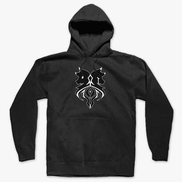 f582503af Aaron Lycan T Shirt Hoodie Unisex Hoodie - Customon