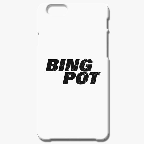 brooklyn nine nine phone case iphone 8
