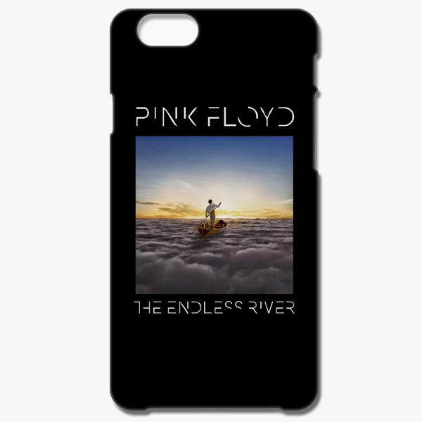 Pink Floyd The Endless River iPhone 6/6S Case - Customon