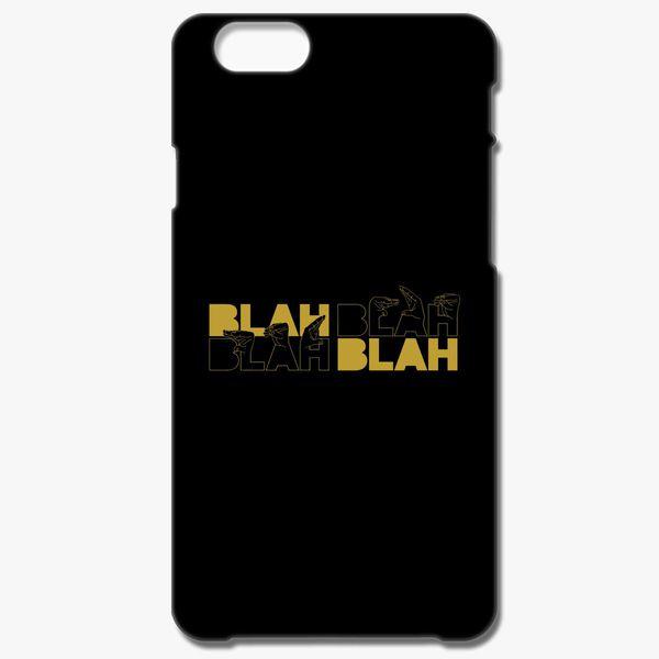 Armin van Buuren iphone case