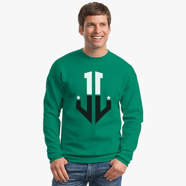 1-crewneck-sweatshirt-green.jpg