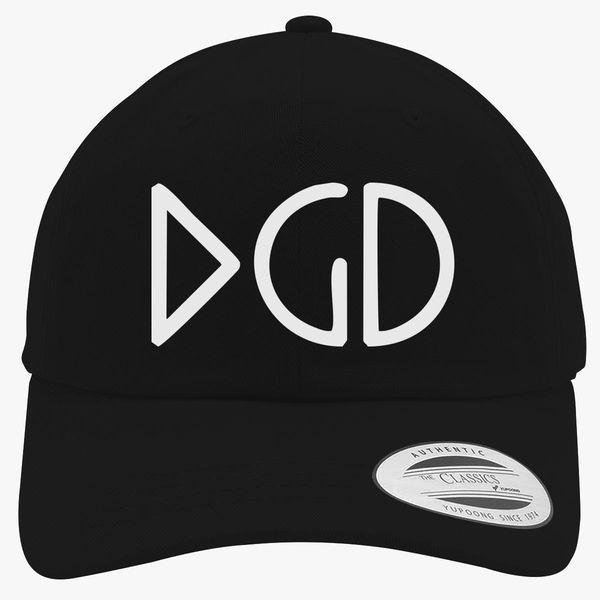 Dance Gavin Dance Logo dance gavin dance logo...