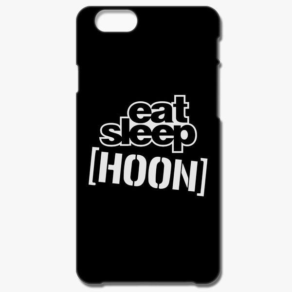hoonigan iphone 6