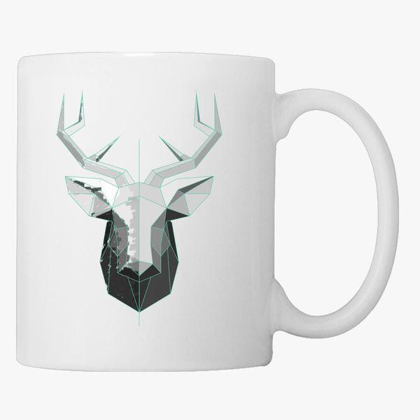 Buy Deer Coffee Mug, 26078