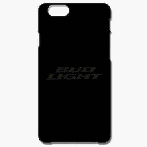 super popular 26457 ae4d6 Bud Light Beer iPhone 8 Plus Case - Customon