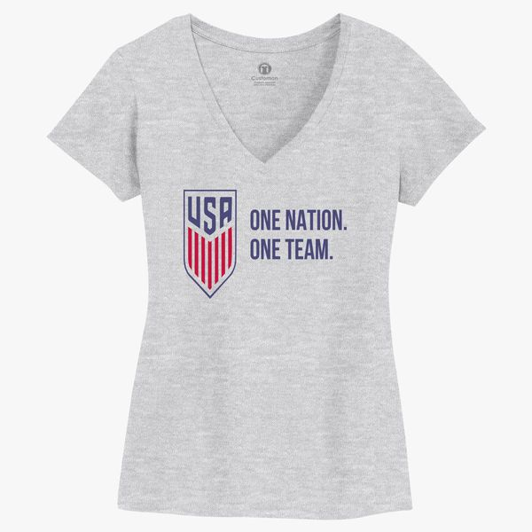 02d7632b8 USA - One Nation
