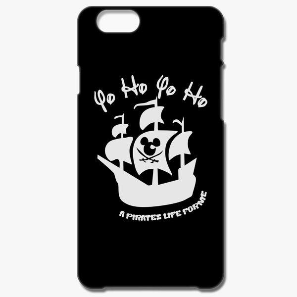 Un numéro de téléphone suffisait à pirater n'importe quel iPhone