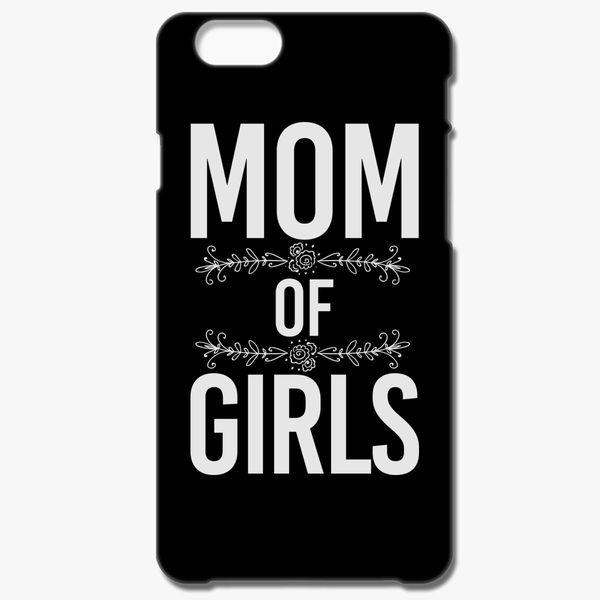iphone 8 plus girls case