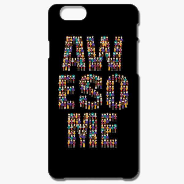 the latest 55910 95206 Awesome iPhone 7 Plus Case - Customon