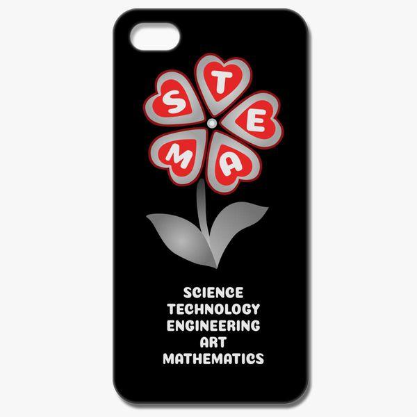 i tech iphone 8 case