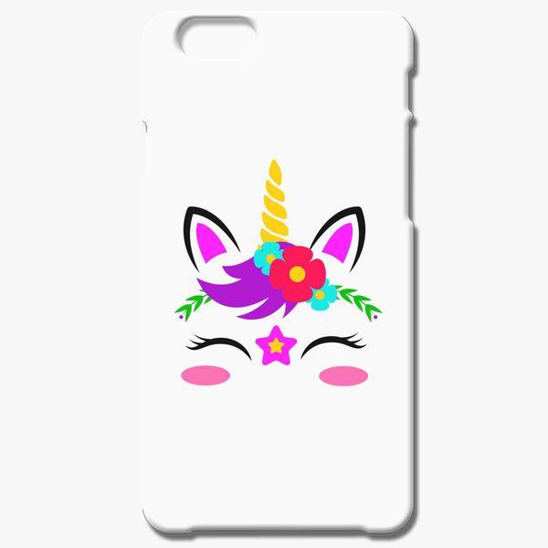unicorn iPhone 6/6S Case - Customon