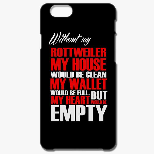 clean iphone 7 case