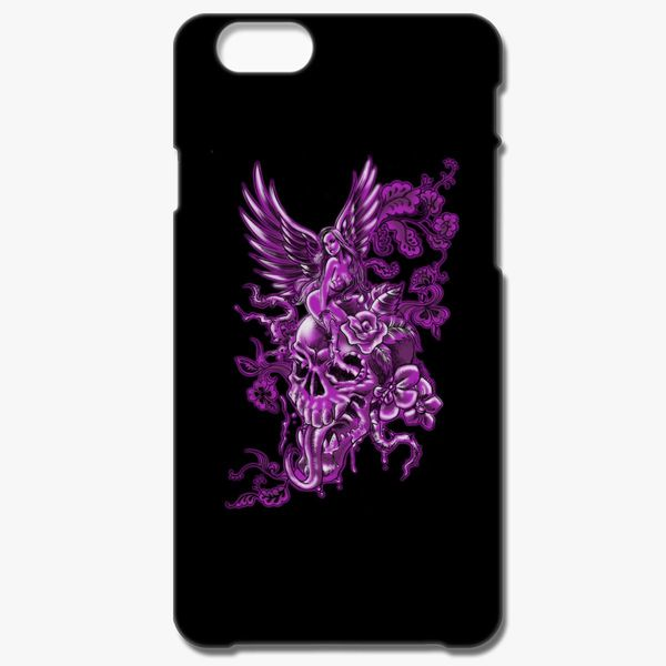 angel phone case iphone 8 plus