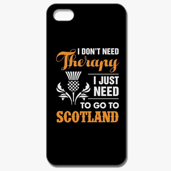 iphone 7 case scotland