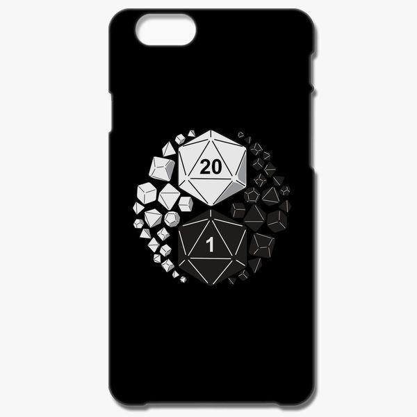 gaming case iphone 7