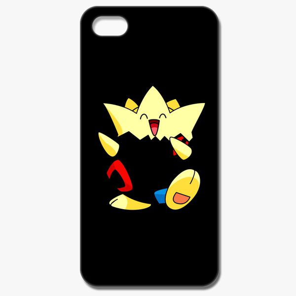 togepi pokemon evolution custom case