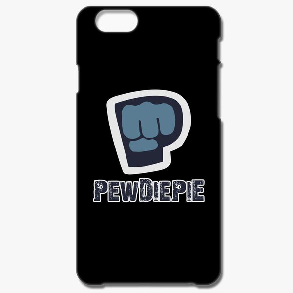 iphone 7 youtuber case
