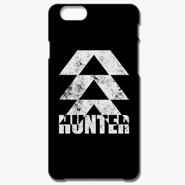 iphone 7 case grunge
