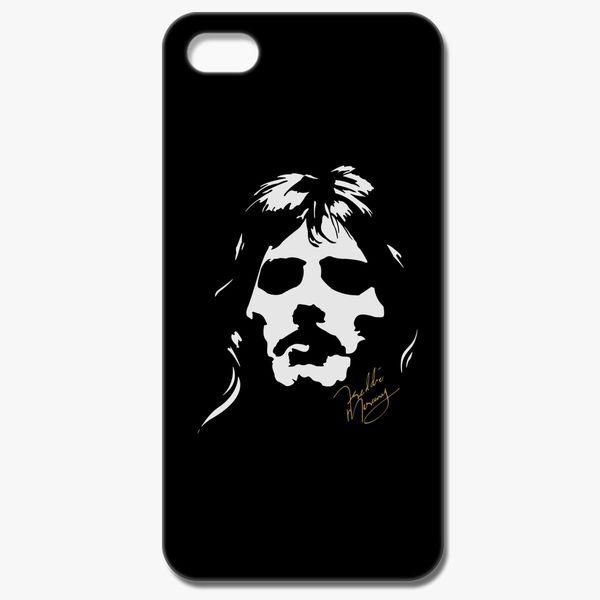 freddie mercury iphone 7 case