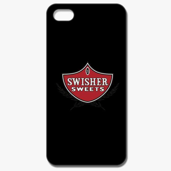 Swisher Sweet iPhone 7 Case - Customon