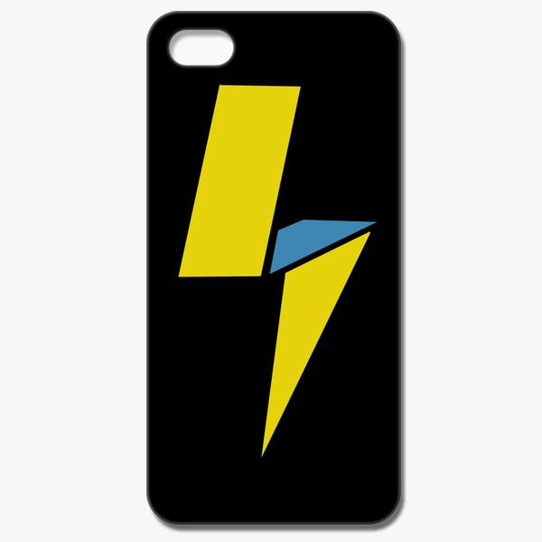 lachlan power bold logo iphone 7 case customon lachlan power bold logo iphone 7 case customon