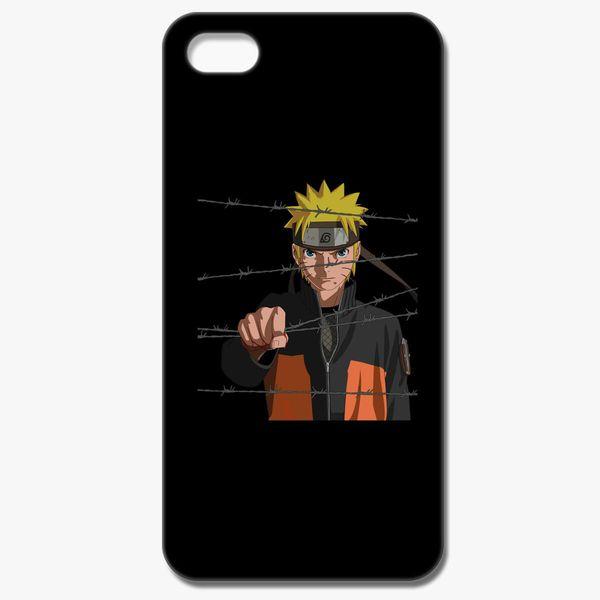 Naruto Cool Iphone X Customon