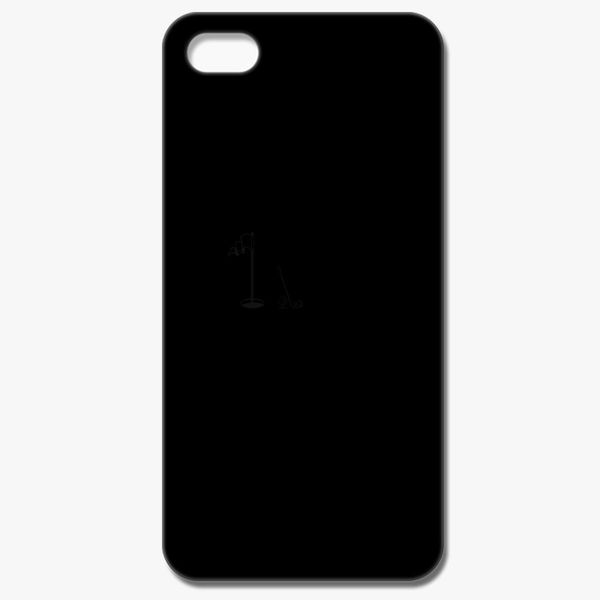 iphone 7 case golf
