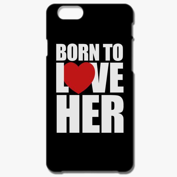 couples iphone 7 plus case