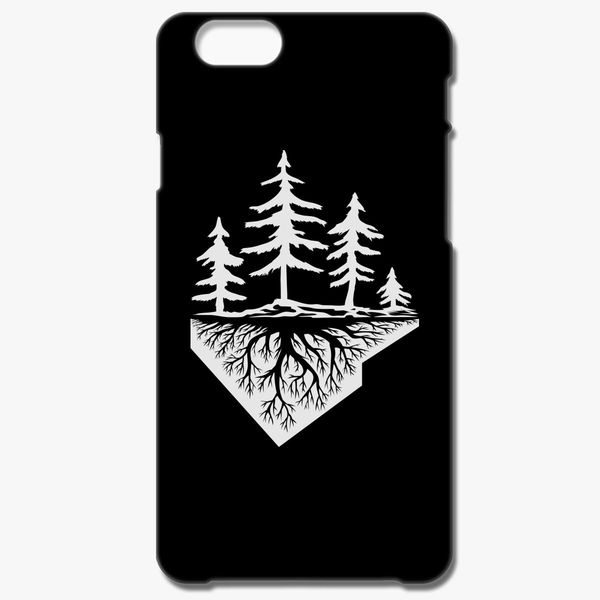 reflective iphone 8 case