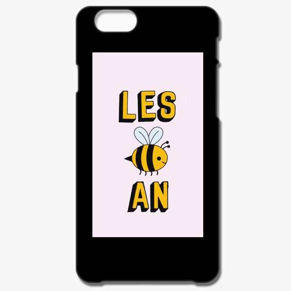 bee case iphone 8 plus