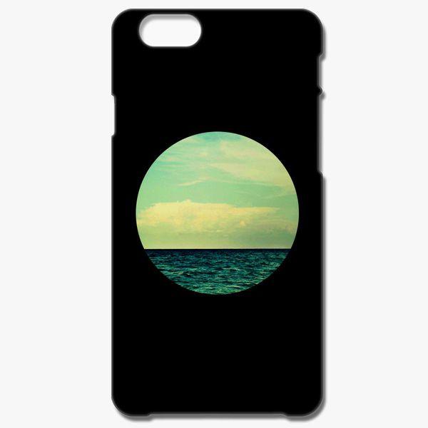 wholesale dealer 23b54 66722 Salt Water-Cure iPhone 8 Plus Case - Customon