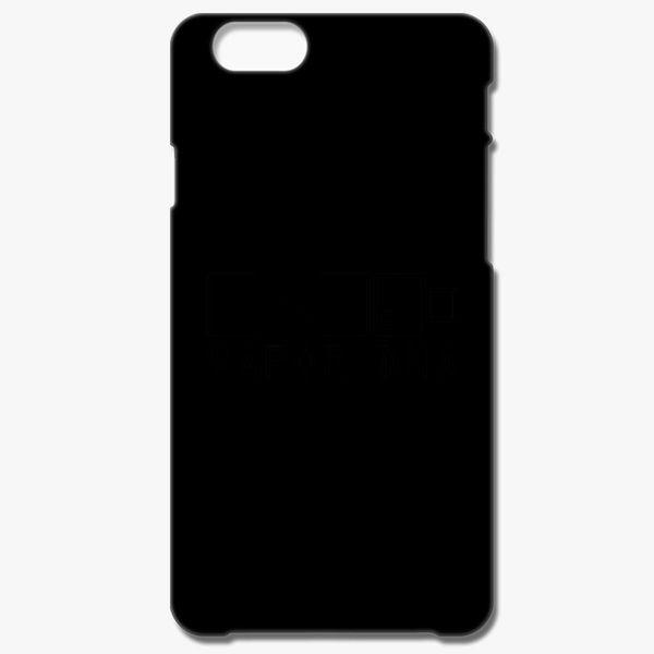Vapor Dna iPhone 8 Plus Case - Customon