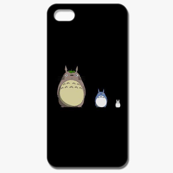 huge selection of 826eb cb510 Totoro iPhone 8 Case - Customon
