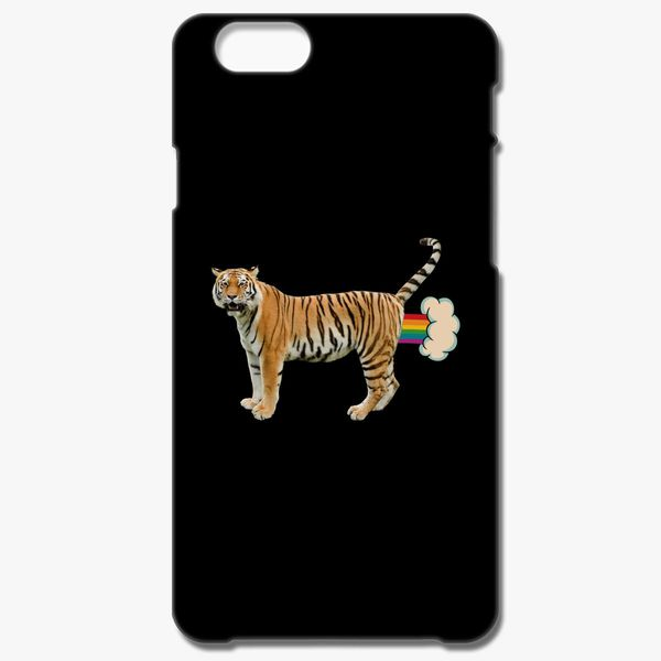cover iphone 7 tigre