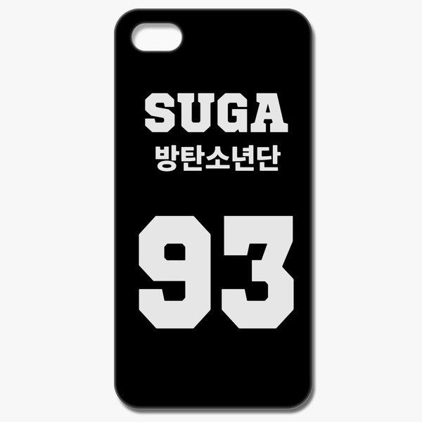 iphone 8 cases boys