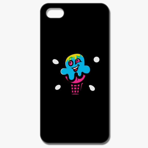 icecream iphone 8 case