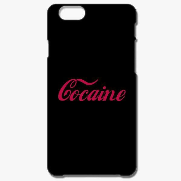 coke case iphone 7