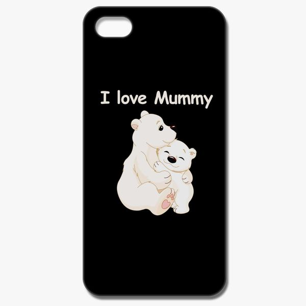 iphone 8 case mummy