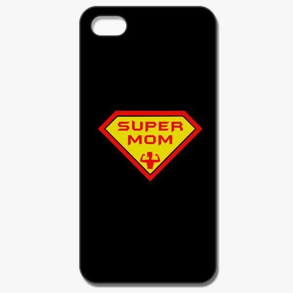 iphone 8 case for mum