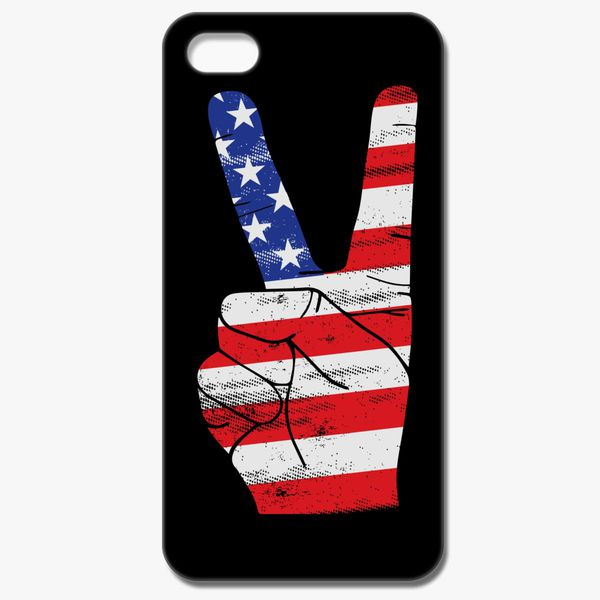 adult iphone 7 case