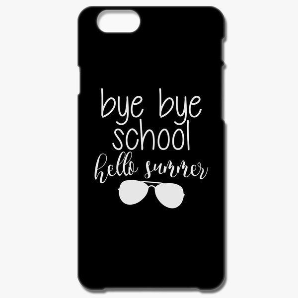 iphone 7 case school
