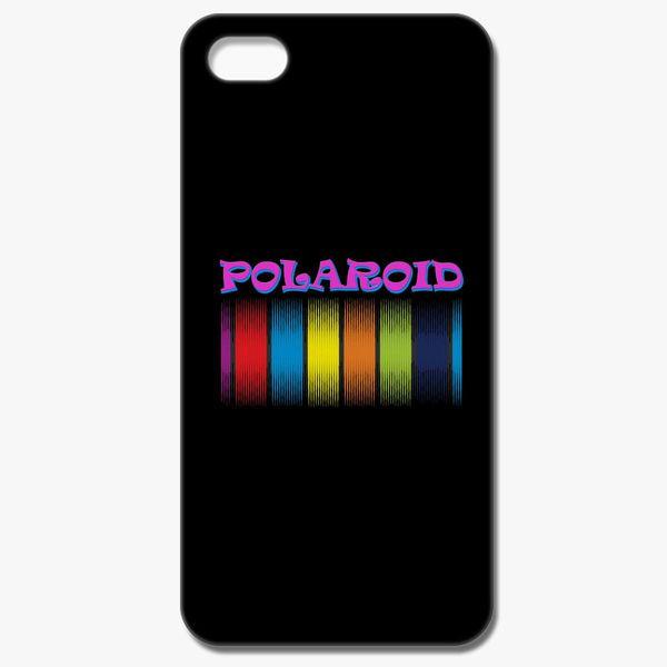pretty nice 597bc e9a08 Polaroid iPhone 7 Case - Customon
