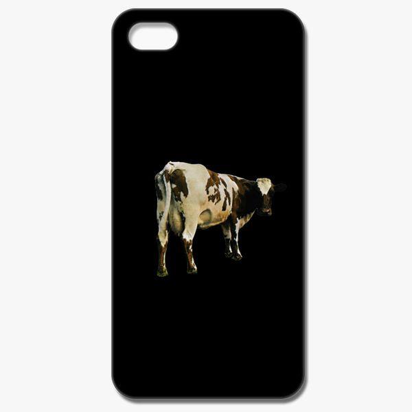 1acd6bd0 Atom Heart Mother iPhone 7 Case - Customon