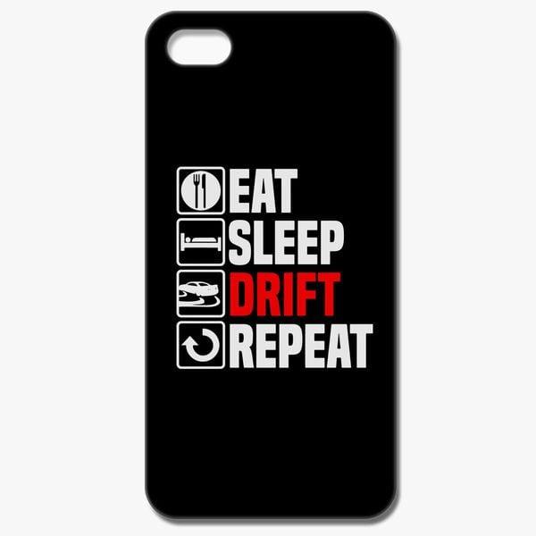 iphone 7 case drift