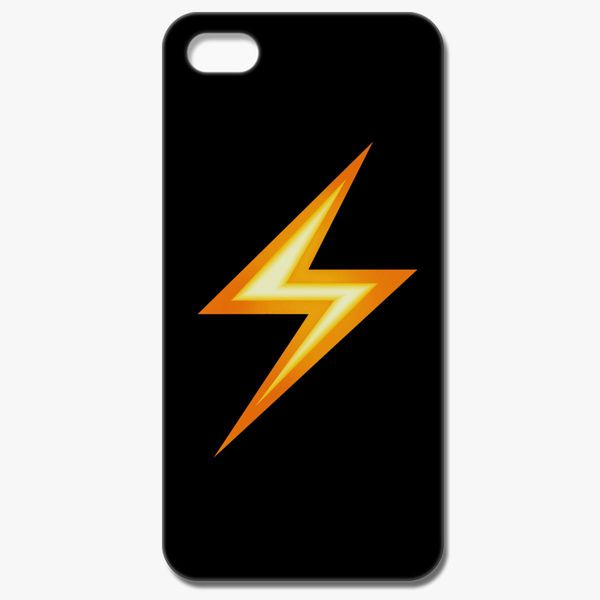 bolt iphone 8 case