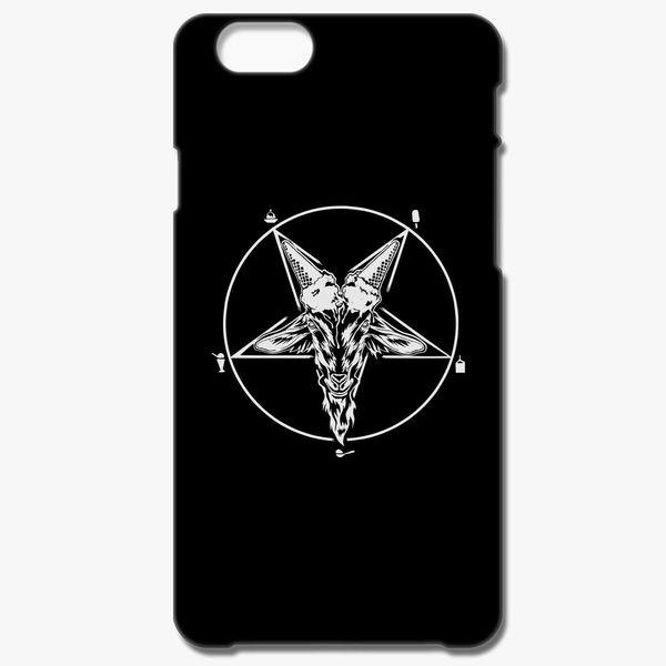 devil iphone 7 case