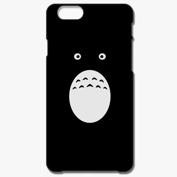 best service 1705d 83644 TOTORO iPhone 7 Plus Case - Customon