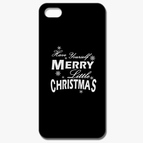 Christmas Iphone X Case.Christmas Iphone X Customon