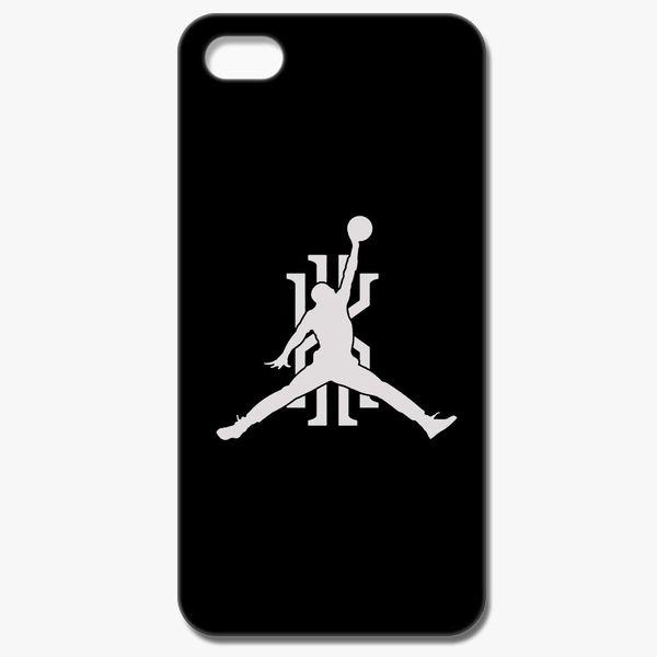 ddb418235 Kyrie Irving Best Logo iPhone 7 Case - Customon