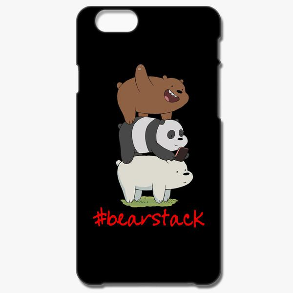 bears iphone 7 case